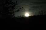 5/5/12 - The Super Moon.